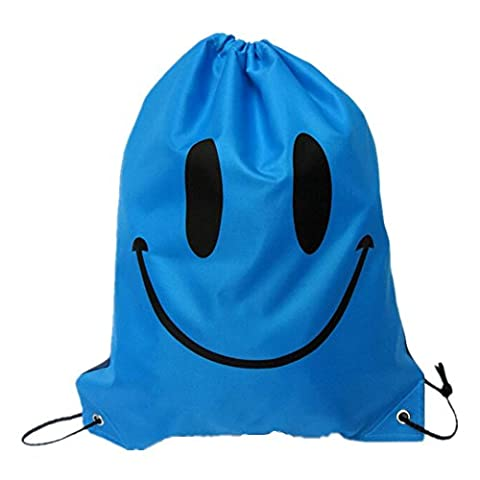 Moolecole Smiley Cordon De Sac d