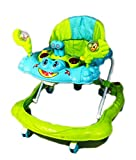 Walkers For Babies Review and Comparison
