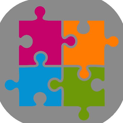 puzzle-kids