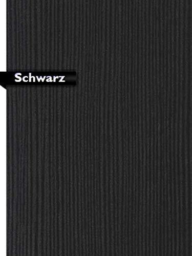 Livello di rivitalizzazione delle scale con decoro nero – Grado di campionamento – ca 20 cm x 20 cm e un CD con tutte le informazioni per la ristrutturazione delle scale – Azione: consegna gratuita.