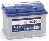 Bosch 0092S40040 BOSCH Ladegerät