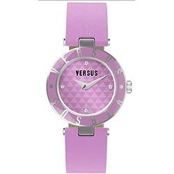 Versus Versace Uhr - Damen - 3C7130