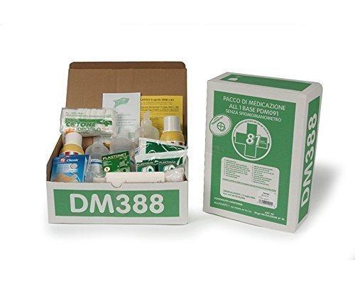 kit-reintegro-allegato-1-pacco-di-medicazione-senza-sfigmomanometro-per-cassetta-medica-primo-pronto