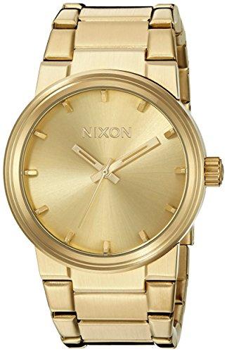 nixon-a160502-00-orologio-uomo