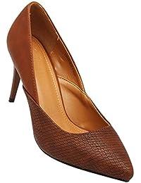 0ed9e0783 Allen Solly Women s Ethnic Footwear Online  Buy Allen Solly Women s ...