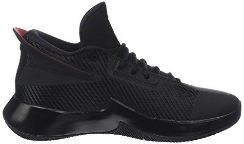 Nike Men s Jordan Fly Lockdown Basketball Shoes – HD Superstore UK ... 0bdc0aef2