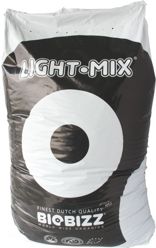 biobizz-light-mix-sacco-terriccio-20l