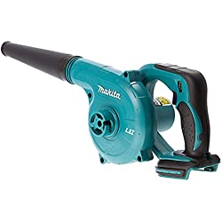 Makita DUB 182 LXT Aspirateur/souffleur simple sans fil 18 V