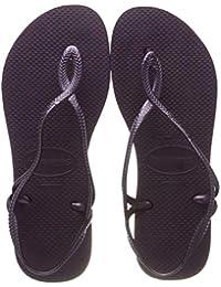 5c215f054 Havaianas Women s Luna Sandals