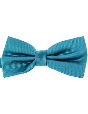 Clj pajarita, Calvi, turquesa–azul–CLJ Charles Le Jeune