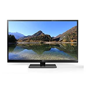SEIKI SE39UY01UK 39-Inch 4K Ultra HD LED TV with Freeview