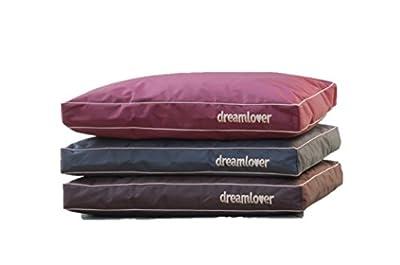 Dreamlover Premium Cama Cuna para Perros