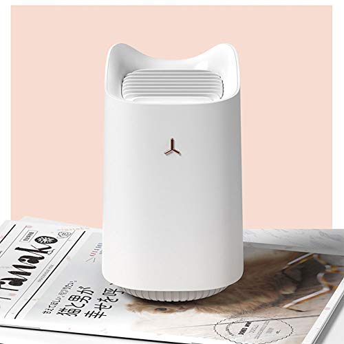 Ultrasonic Pest Repeller, Repellent Indoor Pest Control Devices Get Rid Of Rats Mice Ants Roaches Mosquitoes Insects Flea Spiders -