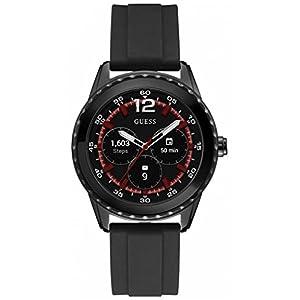 Guess Connect C1002M1 Reloj