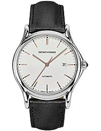 Emporio Armani Herren-Uhren ARS3023