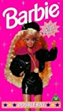 Barbie and the Rockers: Out of This World [Reino Unido] [VHS]