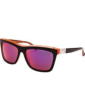 Calvin Klein CK4252/s Sonnenbrille