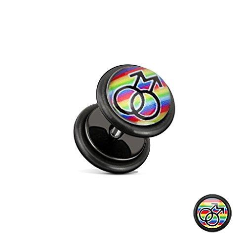 coolbodyart-fake-plug-acero-quirurgico-acrilico-epoxi-con-logo-print