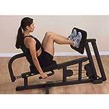 Body-Solid-Leg-Press-Attachment