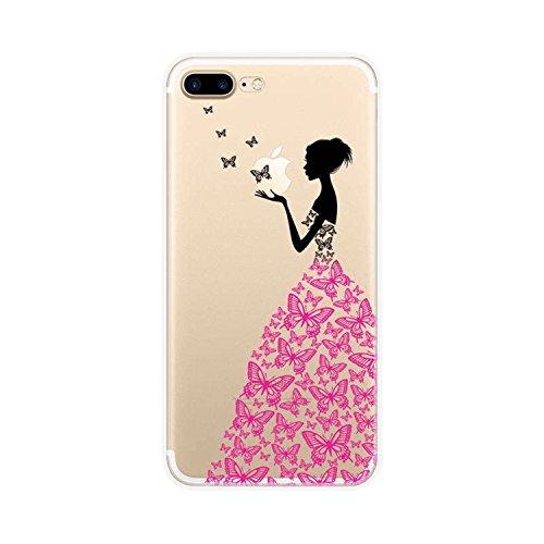 pacyerr-coque-iphone-7-plus-case-transparente-motif-premium-tpu-souple-etui-de-protection-absorbant-