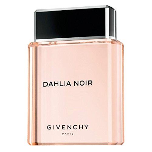 GIVENCHY - DAHLIA NOIR edp vapo 75 ml-mujer
