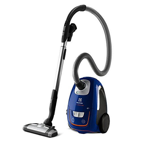 electrolux-zusorigdb-vacuum-cleaners-cylinder-a-dry-home-carpet-hard-floor-a