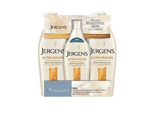 jergens-ultra-healing-extra-dry-skin-moisturizer-3-pk-by-jergens