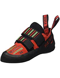Boreal Fire Dragon MTB Schuhe