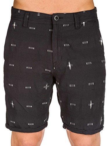 Volcom Herren Shorts Black