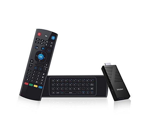 haier-dma6000-adattatore-video-con-1-uscita-hdmi-nero