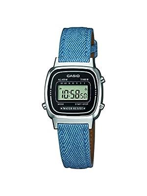 Reloj Casio Collection para Mujer