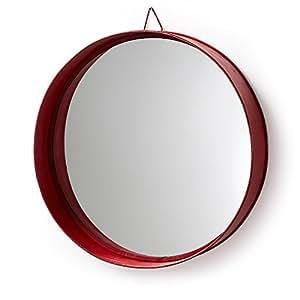 Kavehome Specchio Odissa