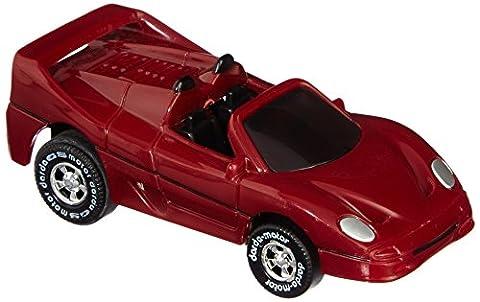 Darda F-50 Ferrari