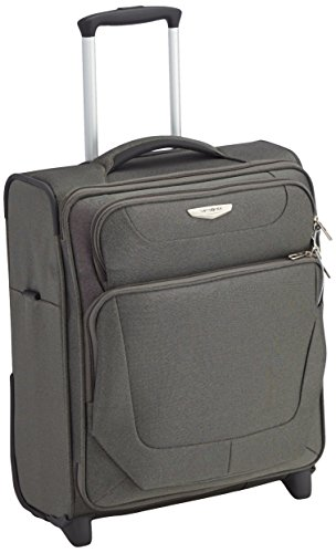 Samsonite - Spark Upright 50