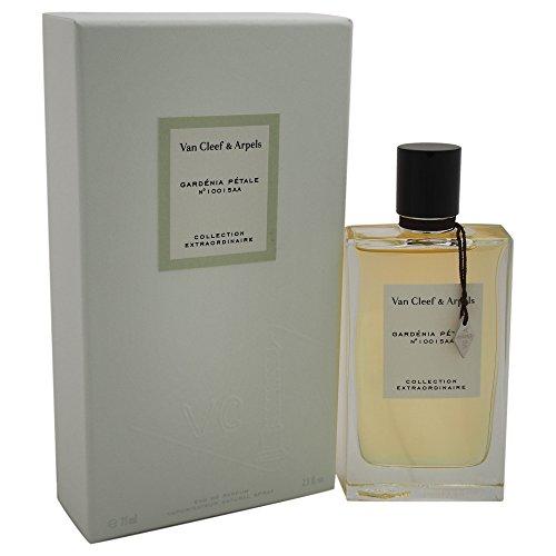 van-cleef-and-arpels-collection-extraordinaire-gardenia-petale-eau-de-parfum-75-ml