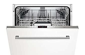 GAGGENAU DF 260 161 Lave Vaisselle 42 dB