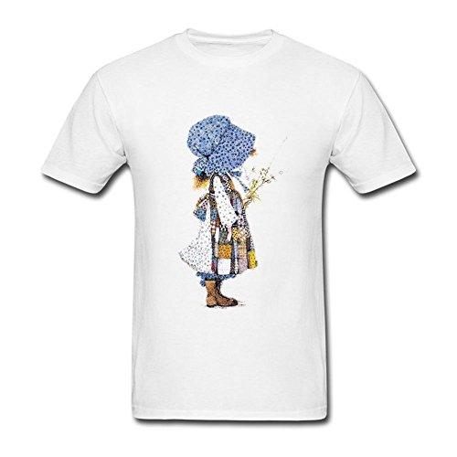 triumph-turn-mens-holly-hobbie-art-t-shirt