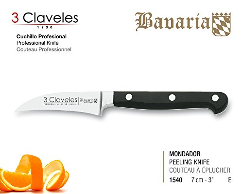 3-claveles-cuchillo-forjado-gama-bavaria-7-cm-3-mondador