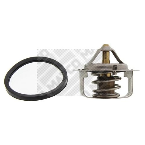 Mapco 28535 Thermostat