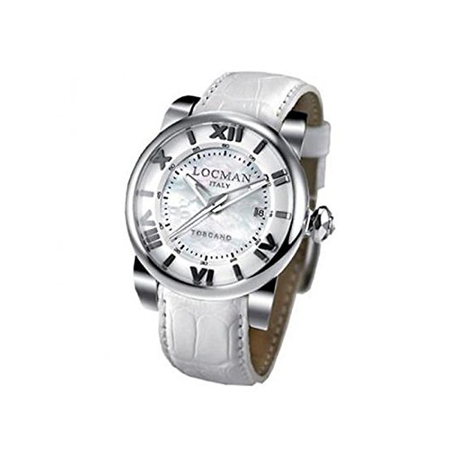 Locman - Women's Watch 595V1200MWPSW