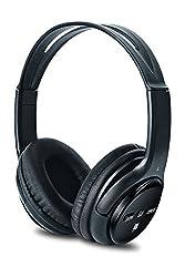 iBall i45 Bluetooth Headphones