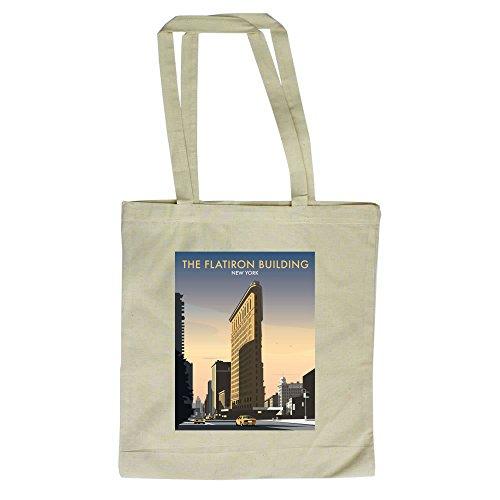 dave-thompson-el-edificio-flatiron-nueva-york-print-tote-bolsa-multicolor