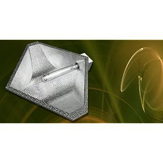 Diamond Reflektor