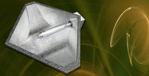 Diamond Reflektor (Diamond Reflektor)