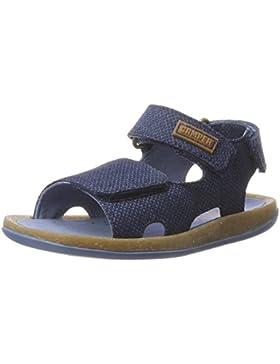 [Patrocinado]Camper Bicho, Sandalias de Gladiador para Niños