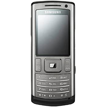 SAMSUNG U800 WINDOWS 7 X64 TREIBER