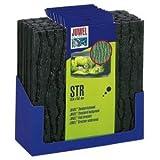 Juwel STR 600 Rear Base for Aquarium500x 595mm