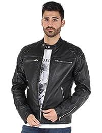 9acf766a8b6 Amazon.fr   Schott NYC - Manteaux et blousons   Homme   Vêtements