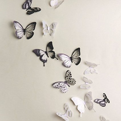 rainbow-fox-generic-18pcs-diy-3d-art-butterfly-adhesivo-decorativo-para-pared-decoracion-del-hogar-d