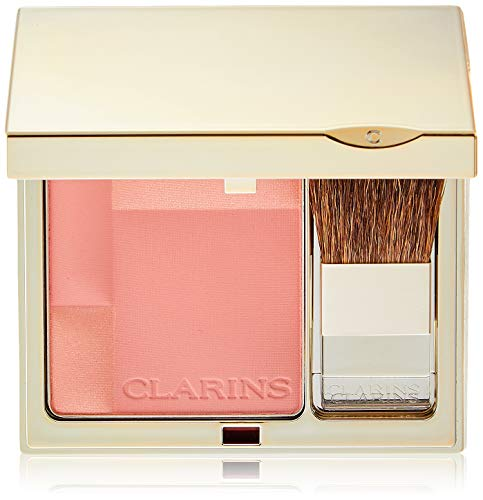 Clarins Blush Prodige #08-Sweet Rose 7.5 gr